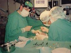 Обрезание в Израиле Хирургическое обрезание Медицинское обрезание