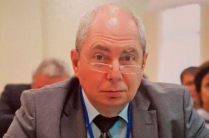 Детский хирург Вадим Капуллер, Израиль. Обрезание в Израиле